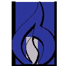 Baconton Charter School logo