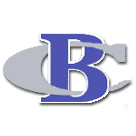 Banks County High School logo