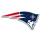 Berkmar High School logo