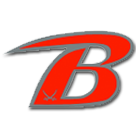 Berrien High School logo