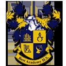 B.E.S.T. Academy logo