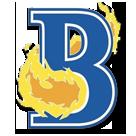 Bethesda Academy logo