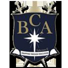 Bethlehem Christian Academy logo