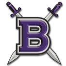 Bleckley County High School logo