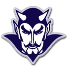 Bremen High School logo