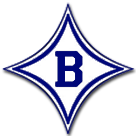 Brentwood School logo