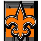 Byne Christian School logo