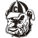 Cedartown High School logo
