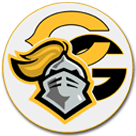 Central Gwinnett High School logo