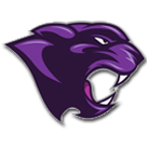 Chapel Hill High School logo