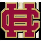 Christian Heritage logo