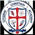 Citizens Christian Academy logo