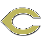 Community Christian School logo