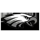 Coosa High School logo
