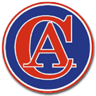Covenant Academy logo