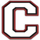 Curtis Baptist School logo