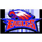 David Emanuel Academy logo