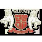 Dawson Street Christian School logo