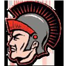 Dougherty Comp. High School logo