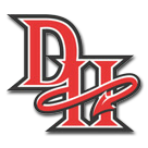 Druid Hills High School logo