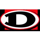 Dutchtown High School logo