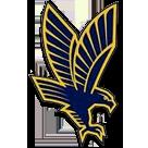 Eagle's Landing High School logo
