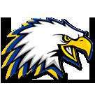 Eagle Sports logo