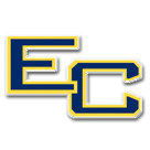 Early County High School logo