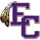 East Coweta High School logo