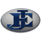 East Jackson Comp. High School logo