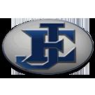 East Jackson Comp. High School logo
