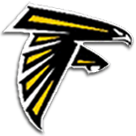 East Laurens High School logo