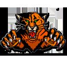 Echols County High School logo
