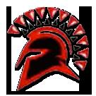 Edmund Burke Academy logo