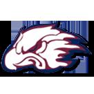 Excel Christian Academy logo