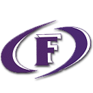 Fitzgerald High School logo