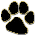 Flint River Academy logo
