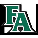 Frederica Academy logo