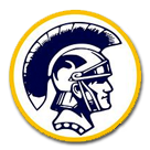 Fullington Academy logo