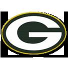 Gatewood Schools logo