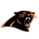 Glascock County High School logo