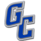Gordon Central High School logo