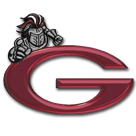 Grady High School logo