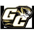 Greene County High School logo
