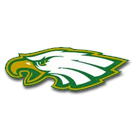Greenforest Christian Academy logo