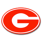 Greenville High School logo