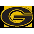 Groves High School logo