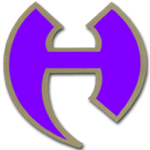 Hiram High School logo