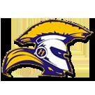 Horizon Christian Academy logo