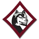 Howard High School logo